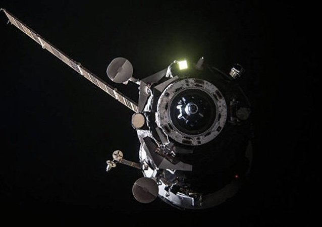 非洲第一颗卫星将由女大学生制造
