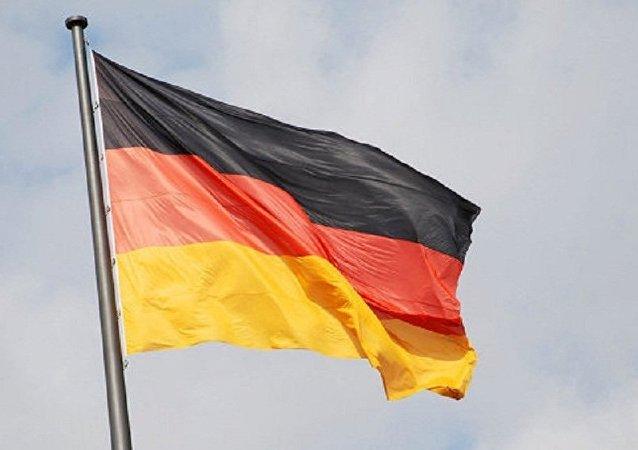 德國期待普京連任後改善與西方關係