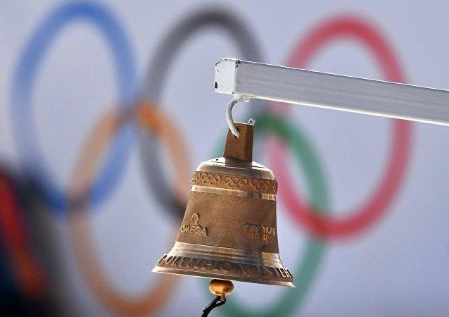 日本将对2020奥运会东京申奥组行贿消息展开调查