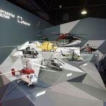 俄羅斯直升機公司正就出口民用直升機與中國談判