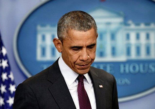 日本原子弹幸存者计划要求奥巴马道歉