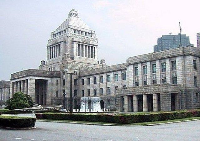日首相对美公民涉嫌在冲绳杀害日女子感到愤怒