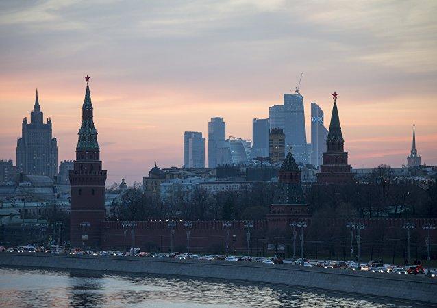 俄总统助理:暂未与美有特别接触  俄在等待美新团队