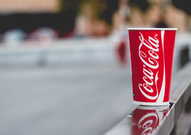 委内瑞拉因糖能源不足而停止供应可口可乐