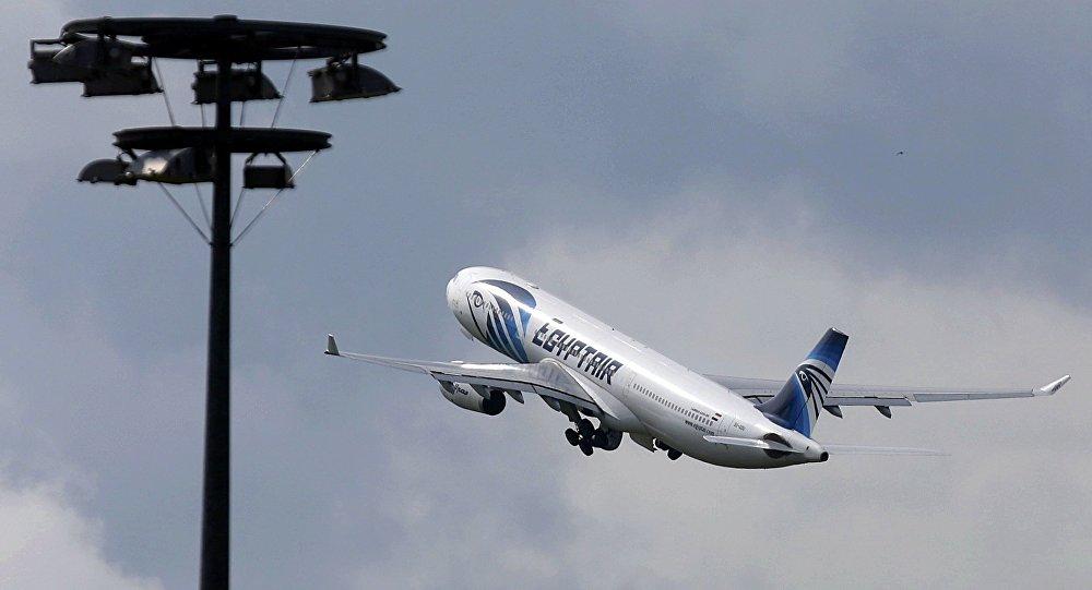 中国私人飞机禁飞