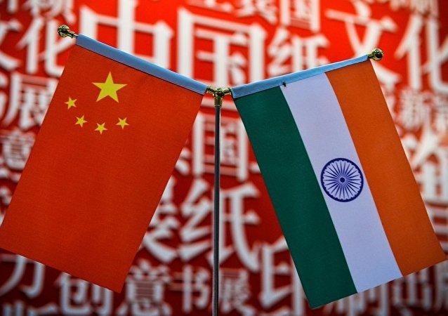 媒体:印度政府禁用数十款中国App给中国科技公司带来巨大损失