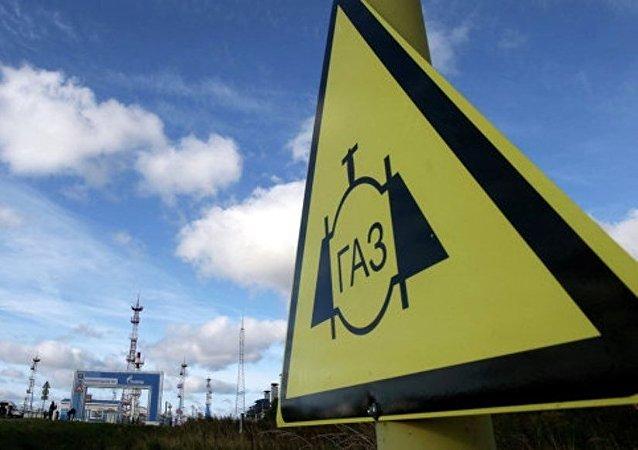 北京市投资促进局希望与俄在天然气领域合作