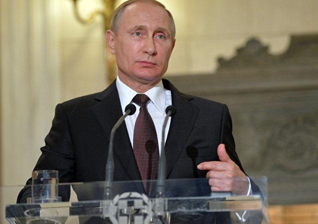 克里米亚,欧洲导弹防御系统与土耳其 - 普京在雅典重要声明的主题