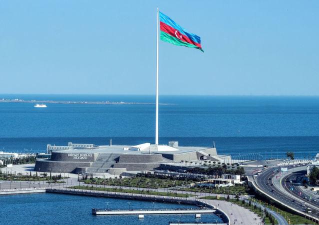 IMF预测阿塞拜疆经济中期将增长