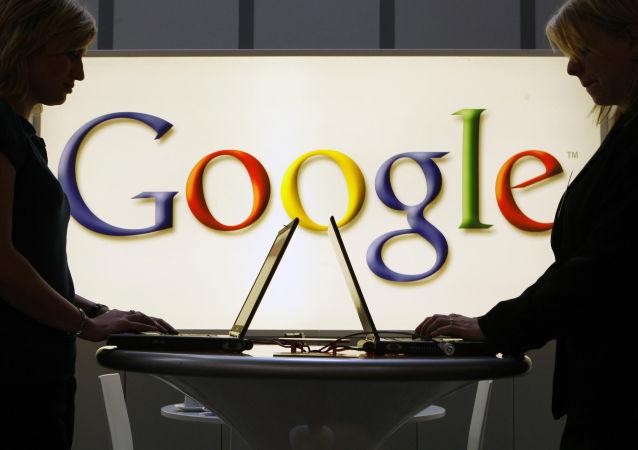 脸书和谷歌继续沿太平洋底的互联网电缆铺设