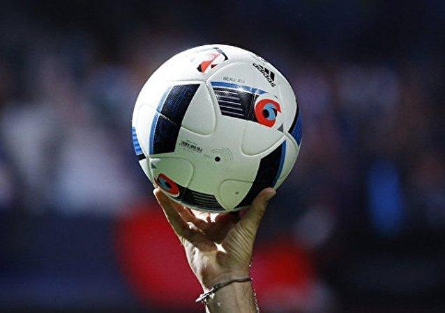 英国足球俱乐部负责人:中国或将主办2034年足球世界杯