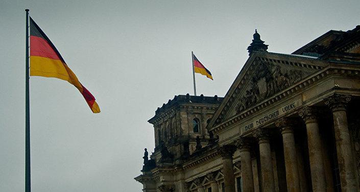 德國新規在歐掀起抵制中企並購浪潮
