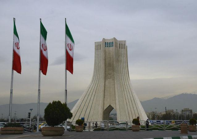 莫盖里尼:伊核六方成员国明白伊核协议不应破产