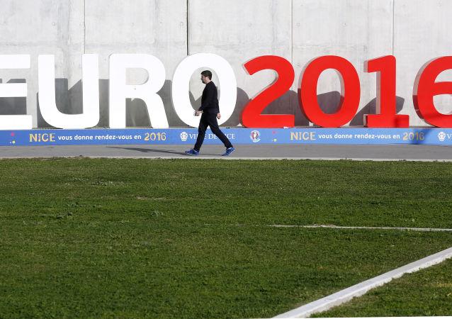 公鸡亨利将预测于6月10日在法国开球的欧洲杯足球赛赛果