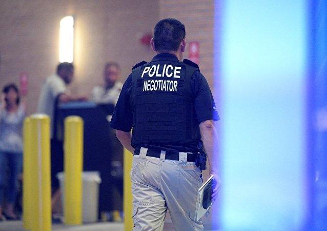 美国史上10大最致命枪击案