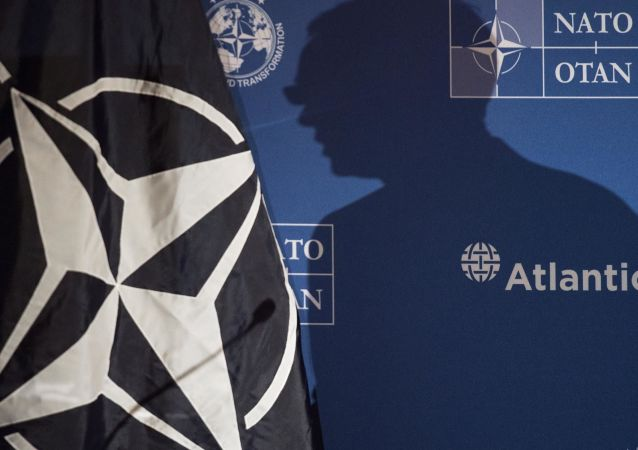 北约期待俄罗斯-北约理事会会议于6月20日至7月8日期间召开