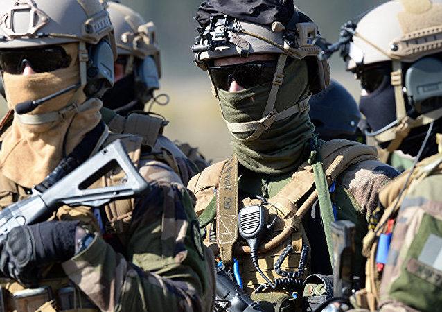 美国网站列出未来4年可能最具威胁的10场战争