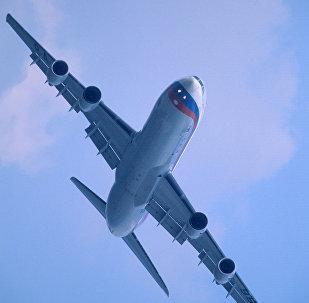 027年间制成宽体飞机