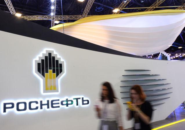 中国专家:俄石油将借助股权结构的改变进一步开辟出口市场