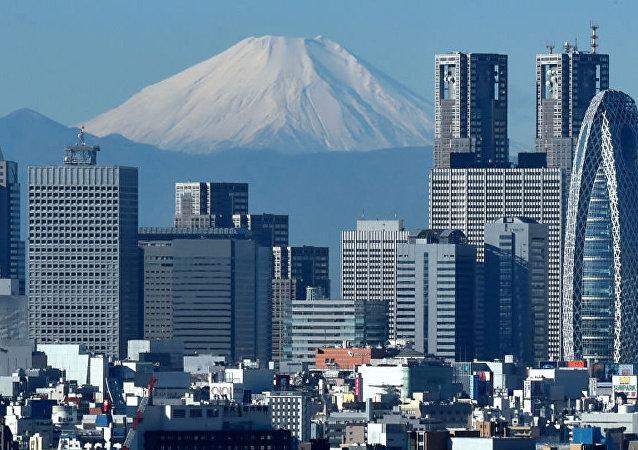 2020年东京奥组委计划举办一场极具挑战性的奥运会