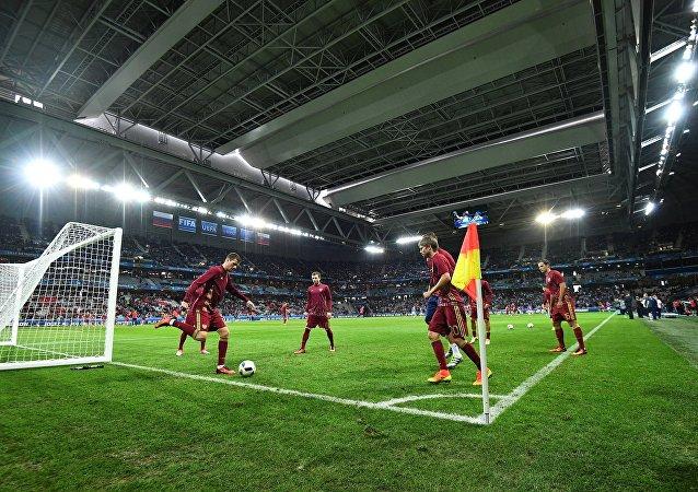 芬兰黄瓜成2016年法国欧洲杯预言帝