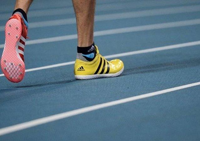 俄奥委会主席:俄方将为本国运动员参加奥运会斗争到底