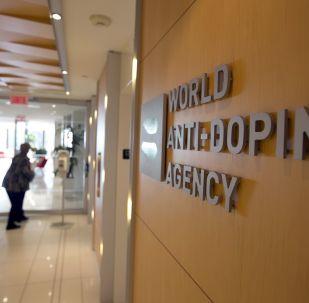 俄体育部长:WADA认为《迈凯轮报告》缺乏证据的评估是全面的