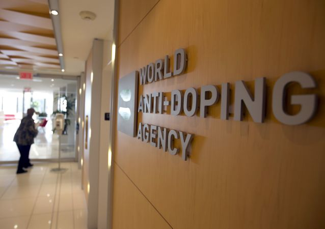 世界反兴奋剂机构对被指控兴奋剂的俄罗斯与中国游泳运动员进行调查