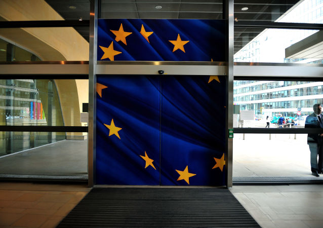 欧洲理事会有关延长针对俄乌公民制裁的决定将于3月15日生效
