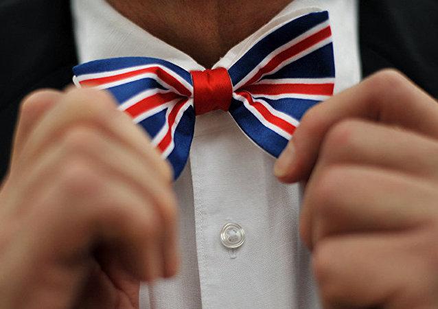 民调:英国将在10年内不复存在