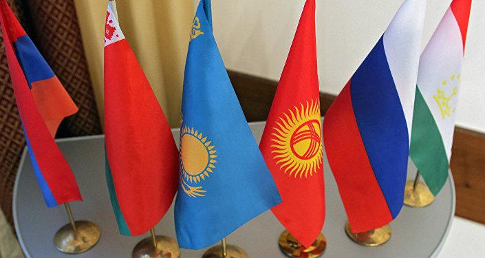 俄内务部:印度和巴基斯坦加入上合组织形成围绕阿富汗的安全带