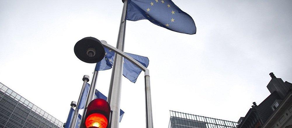 欧盟将对叙制裁再延长一年
