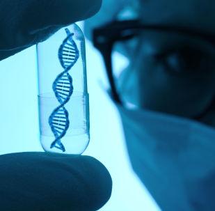 科學家首次成功切斷人類胚胎缺陷基因