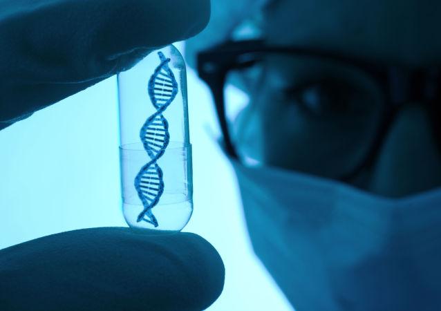 中国或成改善人类基因的领先者