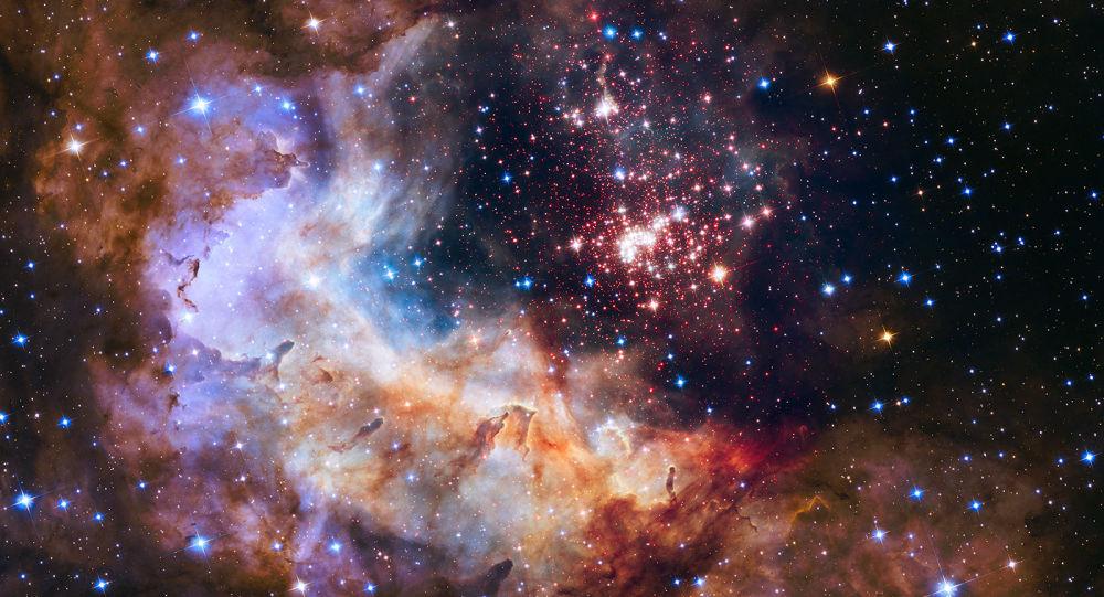 NASA:哈勃望遠鏡將在軌道上服役至2021年