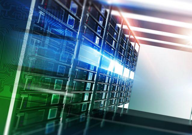 俄安全会议:俄在超级计算机技术方面落后于世界主要国家