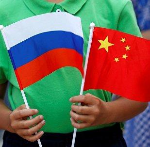 俄卡卢加州将与黑龙江省签署合作协议