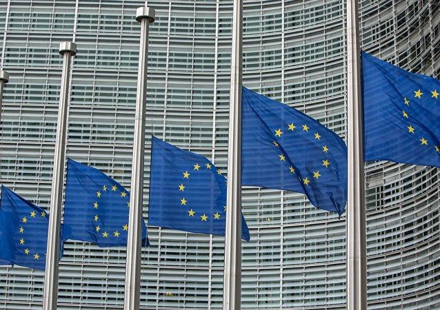 欧洲议会委员长呼吁建立欧盟军事总司令部