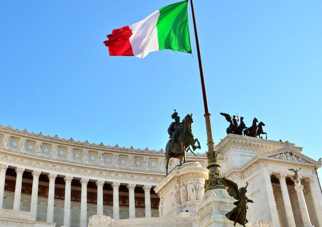 意大利负债率达133%  政府应对危机能力有限