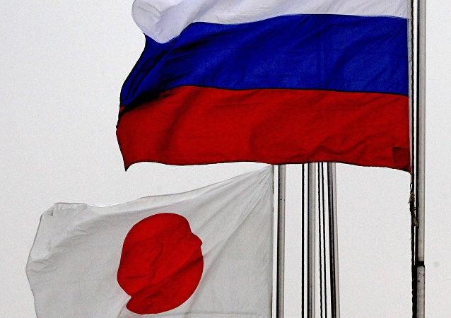 报纸:俄日将等额投资联合风险基金