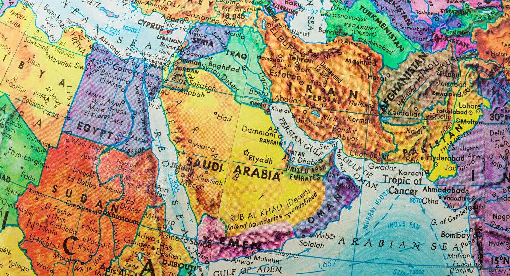 中国力图让阿富汗和巴基斯坦讲和