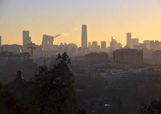 俄英漢鐵路詞典亮相北京國際書展