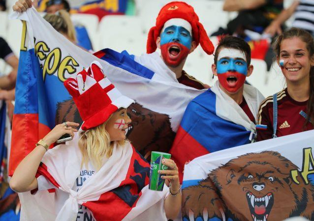 2020欧洲杯一百万张跟队门票将于12月4日开售