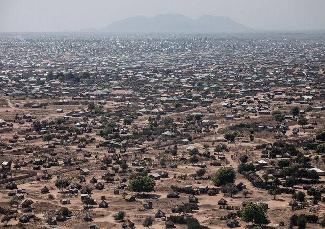 中国国防部:中国赴南苏丹维和部队执行任务时遇袭 多人伤亡