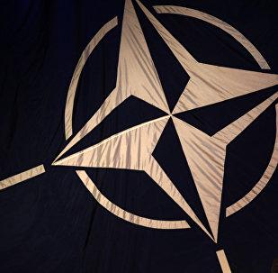 俄副防长:北约漠视俄合作提议  缓和局势意图引怀疑