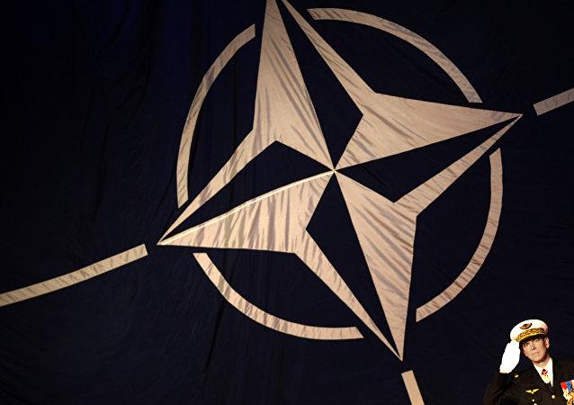 北约峰会军事开支分配一般辩论中将讨论俄罗斯