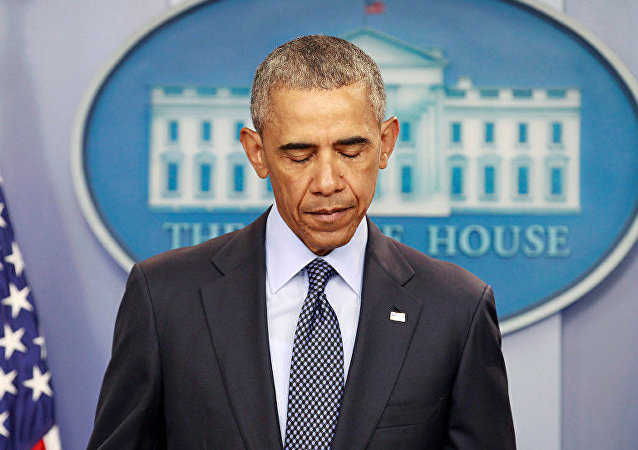 美参议员:奥巴马释放关塔那摩囚犯决定威胁国家安全