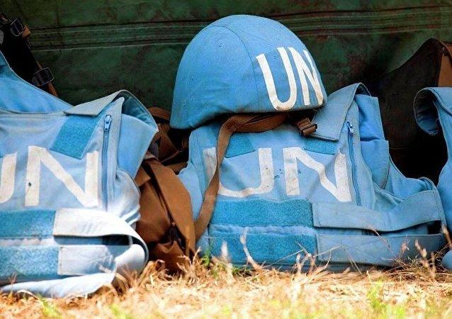 中国外交部:中方希望南苏丹冲突双方真正落实停火止暴