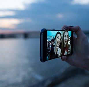 俄罗斯人脸识别技术获美情报界认可