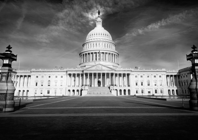 美众院通过2017年国防预算案 国防开支达5780亿美元